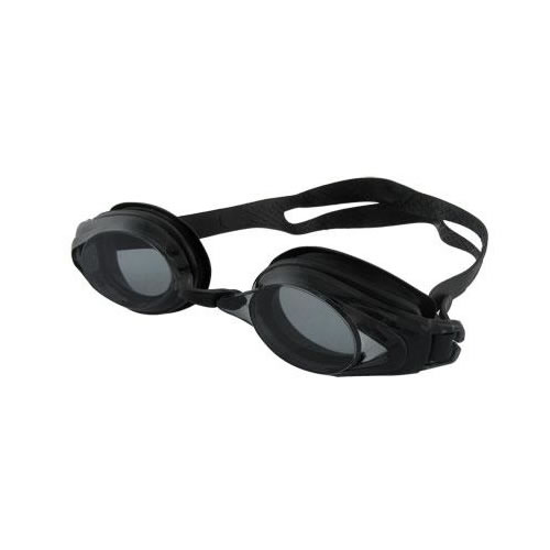 Kids-Childrens-Childs-Junior-Swimming-Goggles-Easy-Comfort-Fit-Upto-Age-12