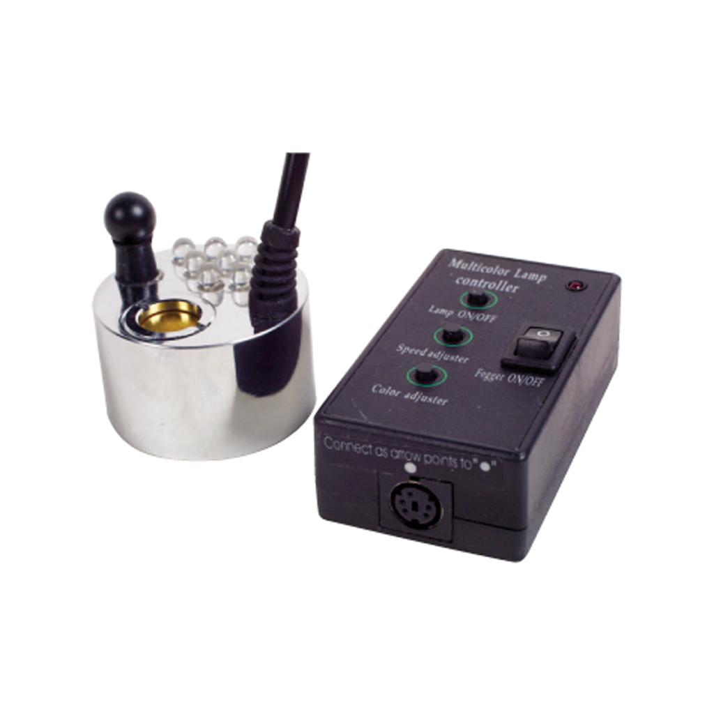 Ultrasonic October 2015 Transducerultrasonic Humidifier Piezoelectric Transducertransducer Pond Fogger Images