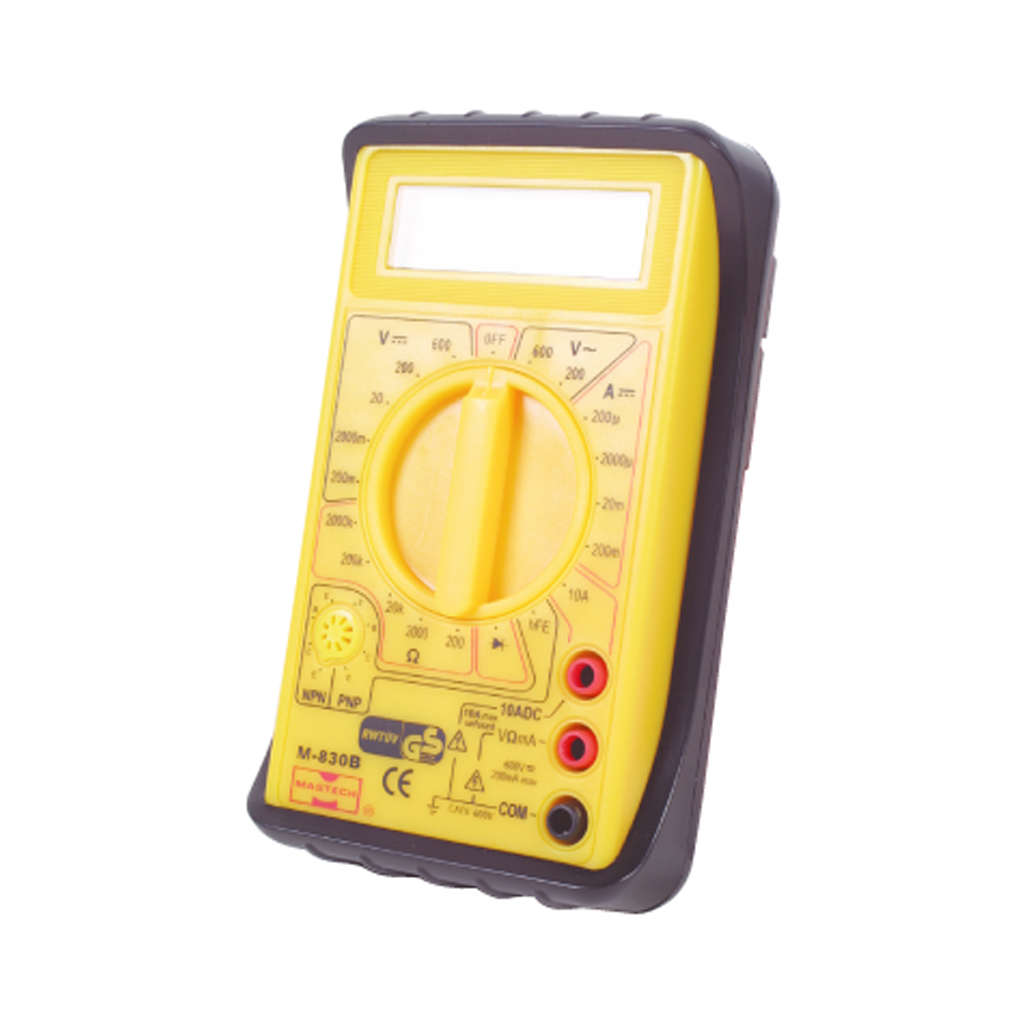 Dc Battery Tester : Domestic ac dc bulb fuse battery resistance tester new ebay