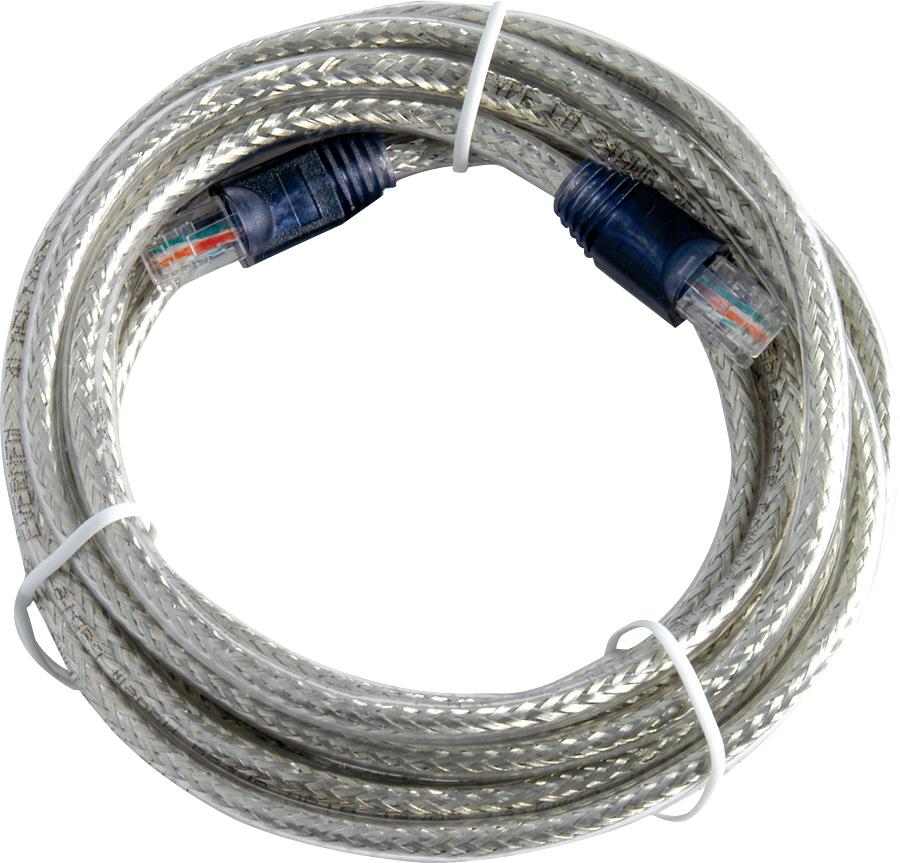 ultra high speed adsl broadband modem cable rj11 lead internet router 10m ebay. Black Bedroom Furniture Sets. Home Design Ideas