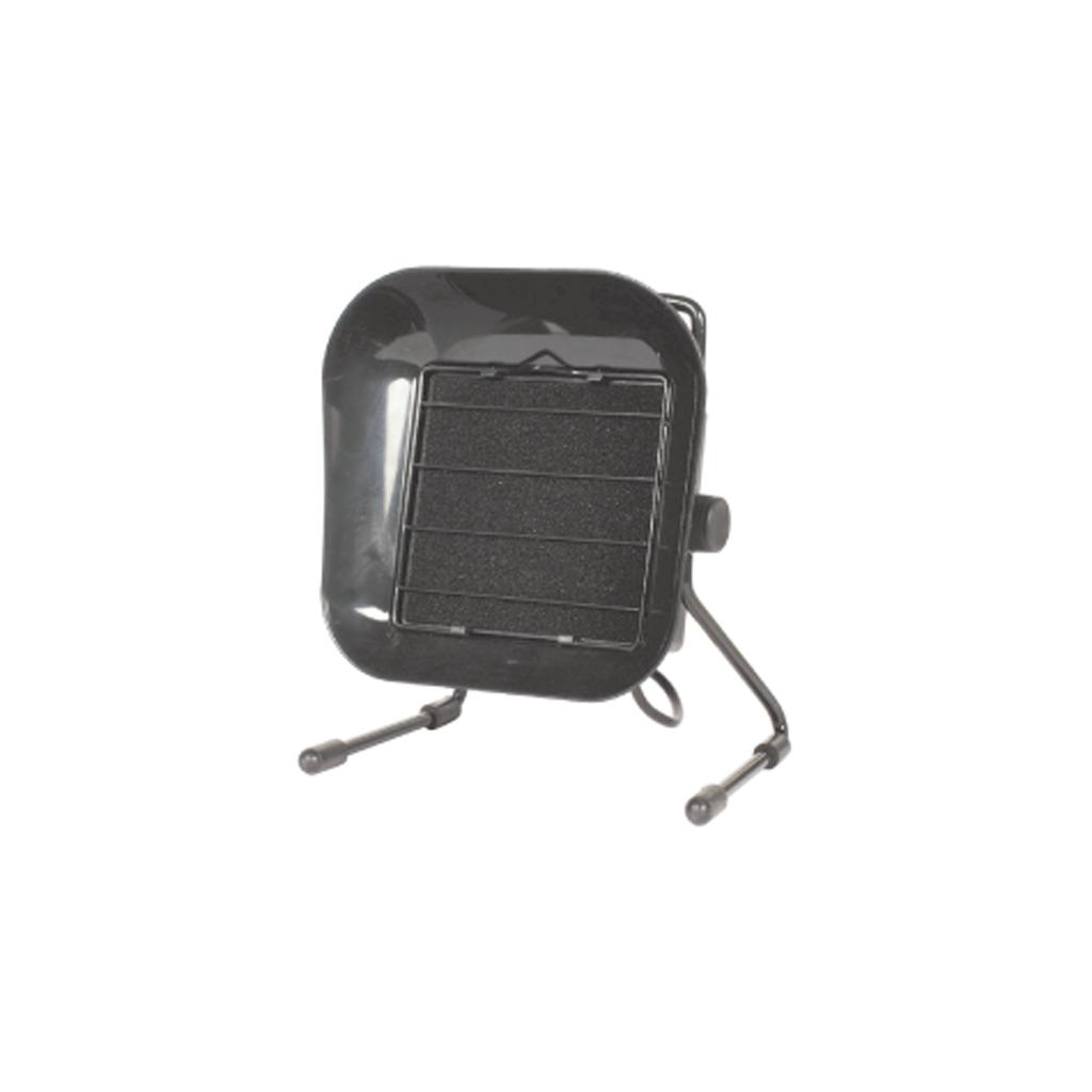 Smoke Extractor Fans : Soldering iron fume smoke extractor fan absorber filter ebay
