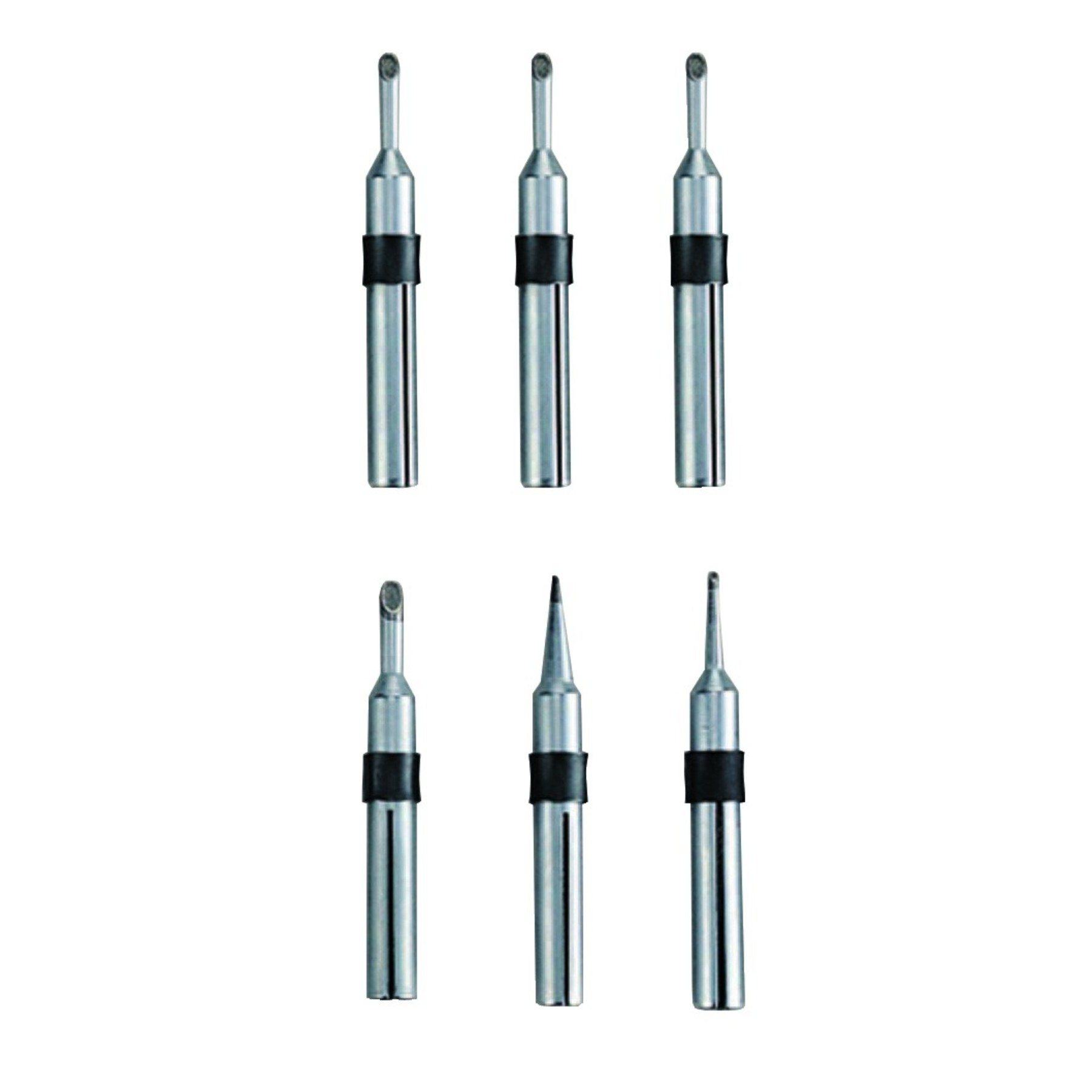 antex type cs tcs tc50 soldering irons replacement tips 3mm chisel pointed ebay. Black Bedroom Furniture Sets. Home Design Ideas
