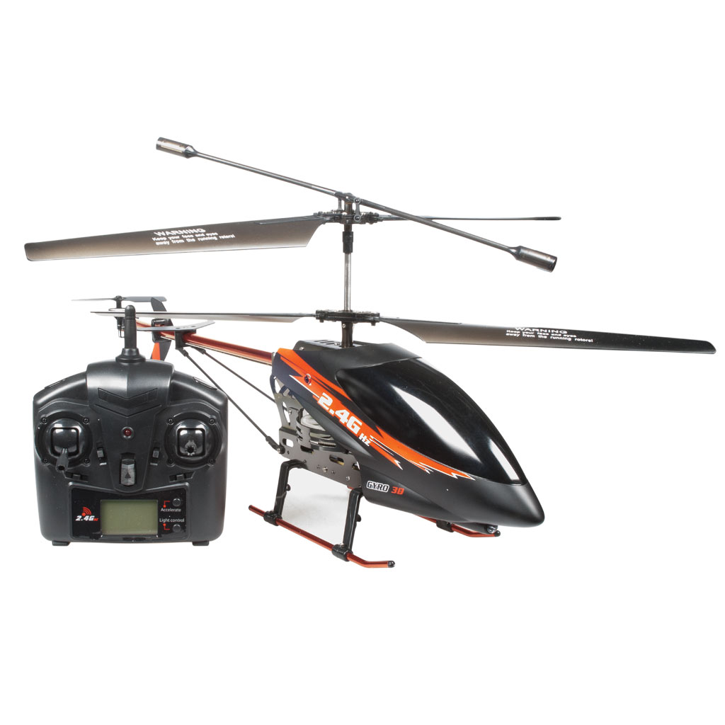durable rc helicopter with 401264076397 on Servo Mg90s likewise 67p 450 Md530 401 Green also 3636155 Walkera MASTER CP Flybarless 6Axis Gyro 6CH RC Helicopter W DEVO 7 Transmitter Walkera MASTER CPFlybarless as well At 22158 400 Waltzbl Rtf 24g additionally 1 144 Scale Helicopter Landing Pad.