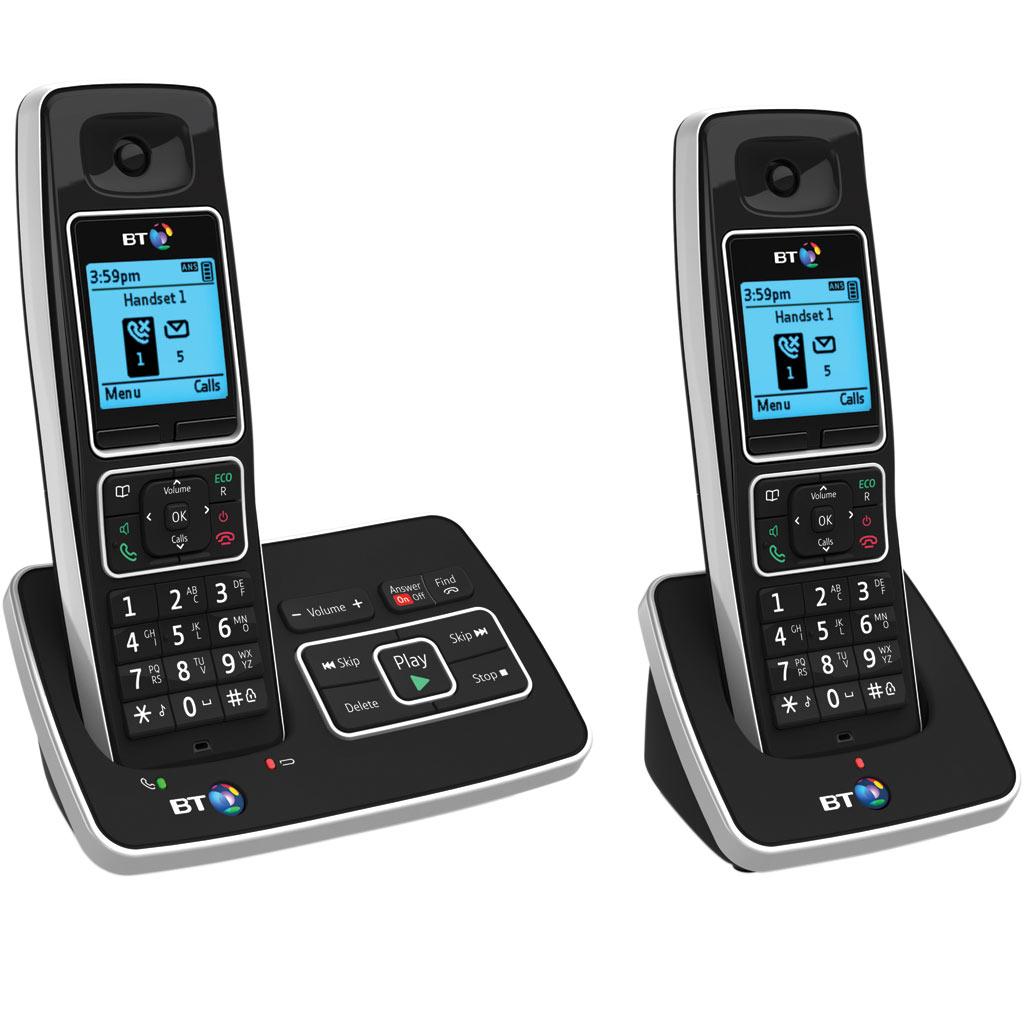 phone seller machine