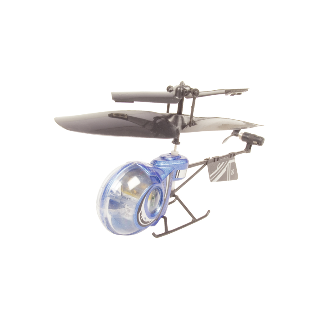 maplin rc helicopter with 190539570953 on Control 5 Pair together with 182427240815 further Sis moreover Propel N Force 20 35 Channel Controlled Helicopter Red A91tl additionally 401159828251.