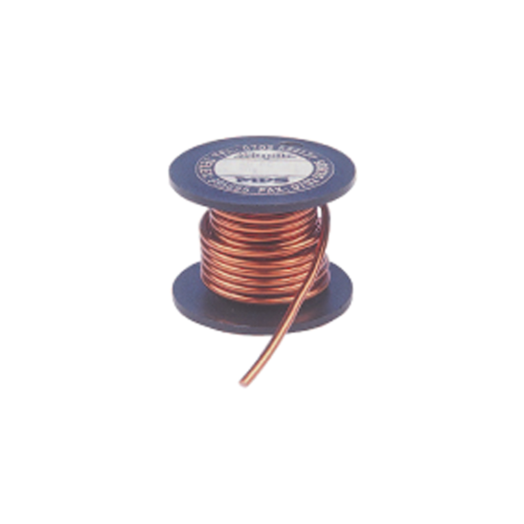 Copper Cable Rolls : Enamelled copper wire grade a g roll kva mm dia swg