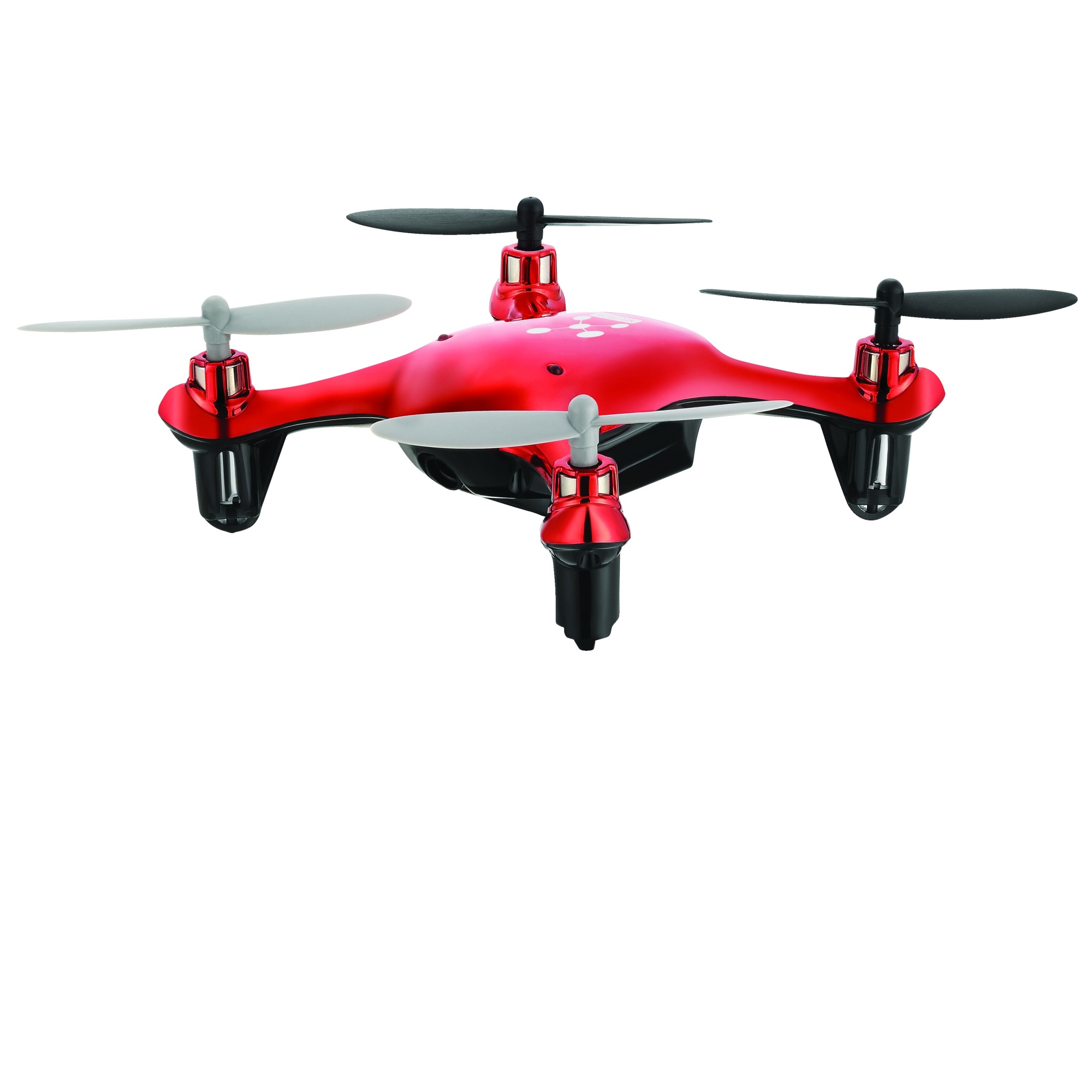 4 channel mini helicopter with 191690704571 on Watch in addition Aviation besides Esky 500 6 Channel Advanced Flybarless Rc Helicopter Rtf together with Cc3d as well Rc Helicopter Buy Online India.