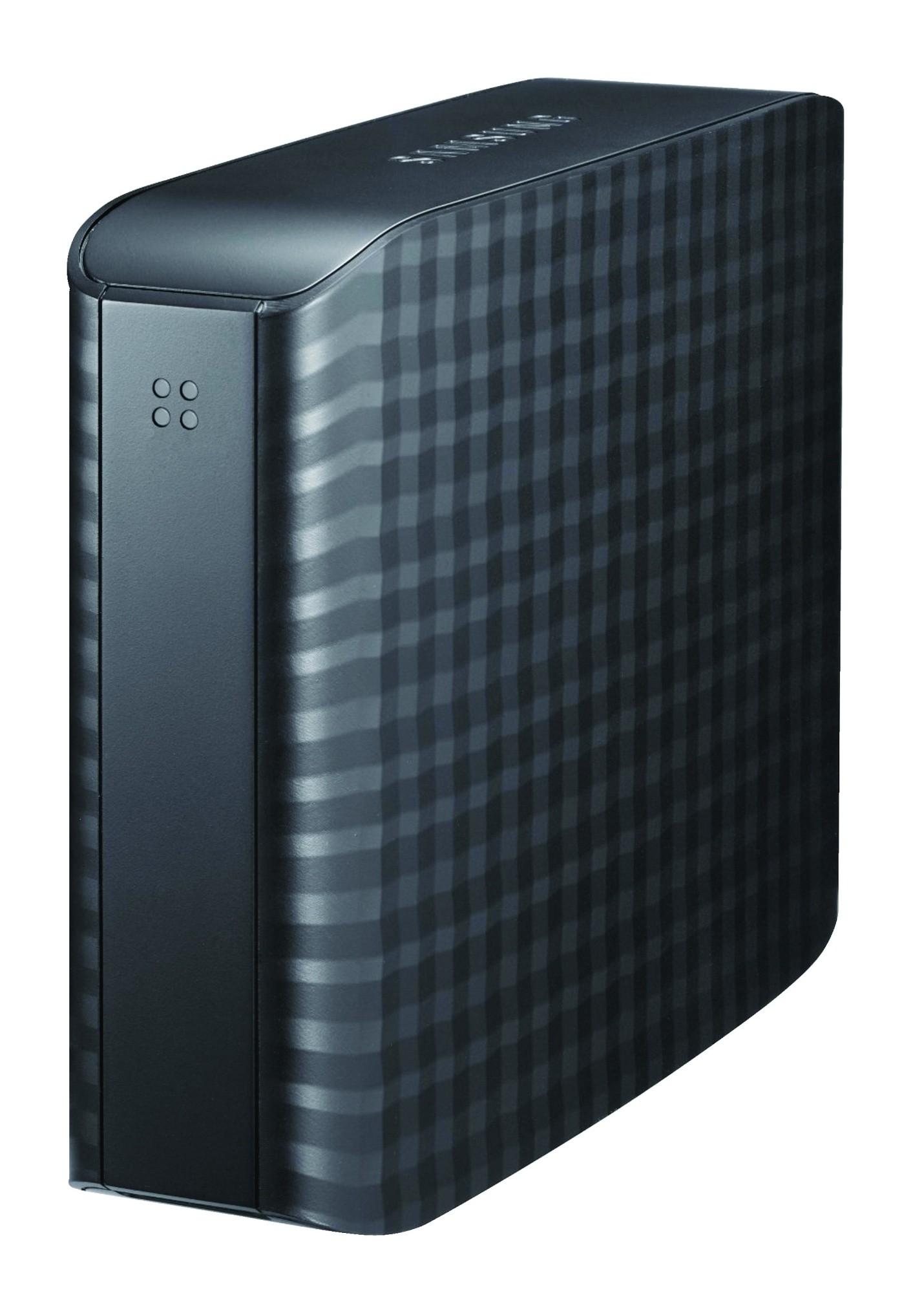 Samsung 3tb d3 desktop external hard drive compact size for 3tb esterno