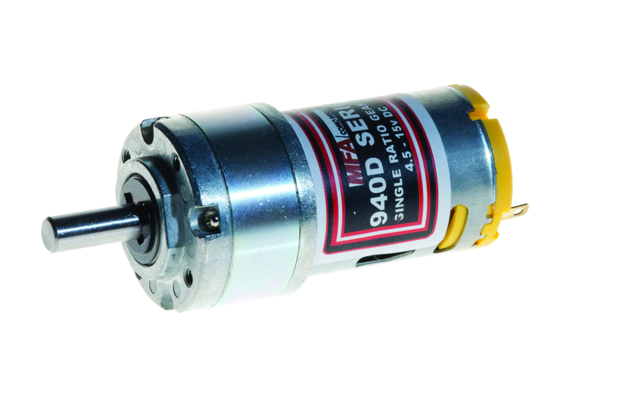 100 1 mfa heavy duty epicyclic planetary motor gearbox Electric motor with gearbox