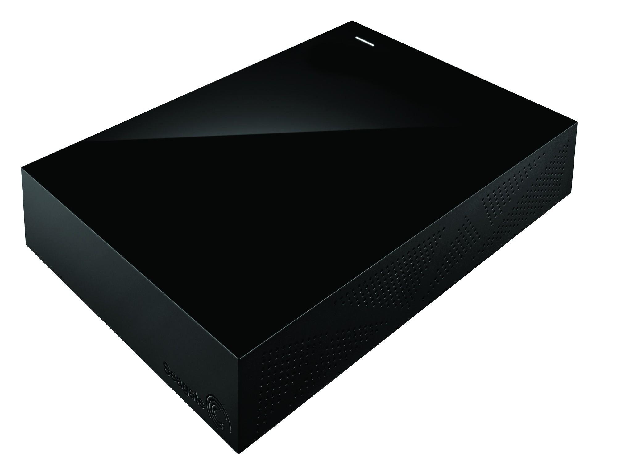 Seagate 3tb Backup Plus External Hard Drive Usb3 0 Ebay