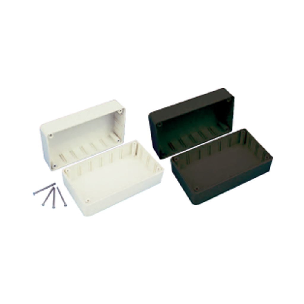 plastic project box Rolec - hammond watertight non-metallic enclosures fiberglass (r130 - r132 series)plastic (r220 & r230 & r290 series.