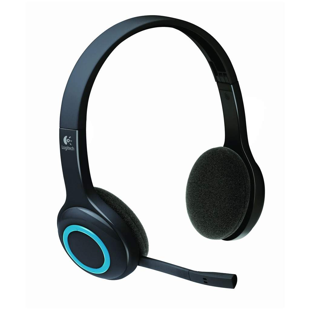 Logitech G mic not working SOLVED - Driver Easy
