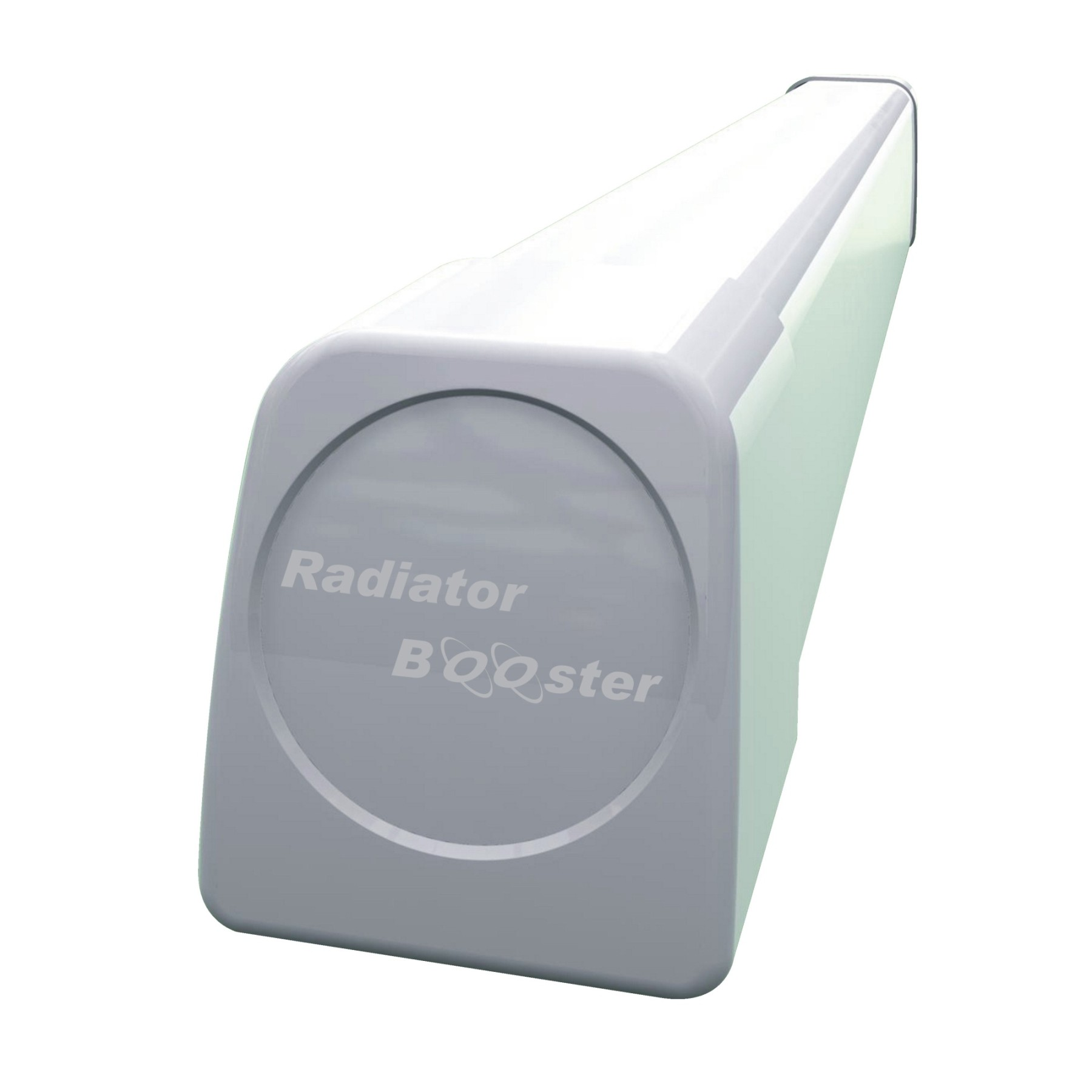 A water filled radiator for domestic heating essay