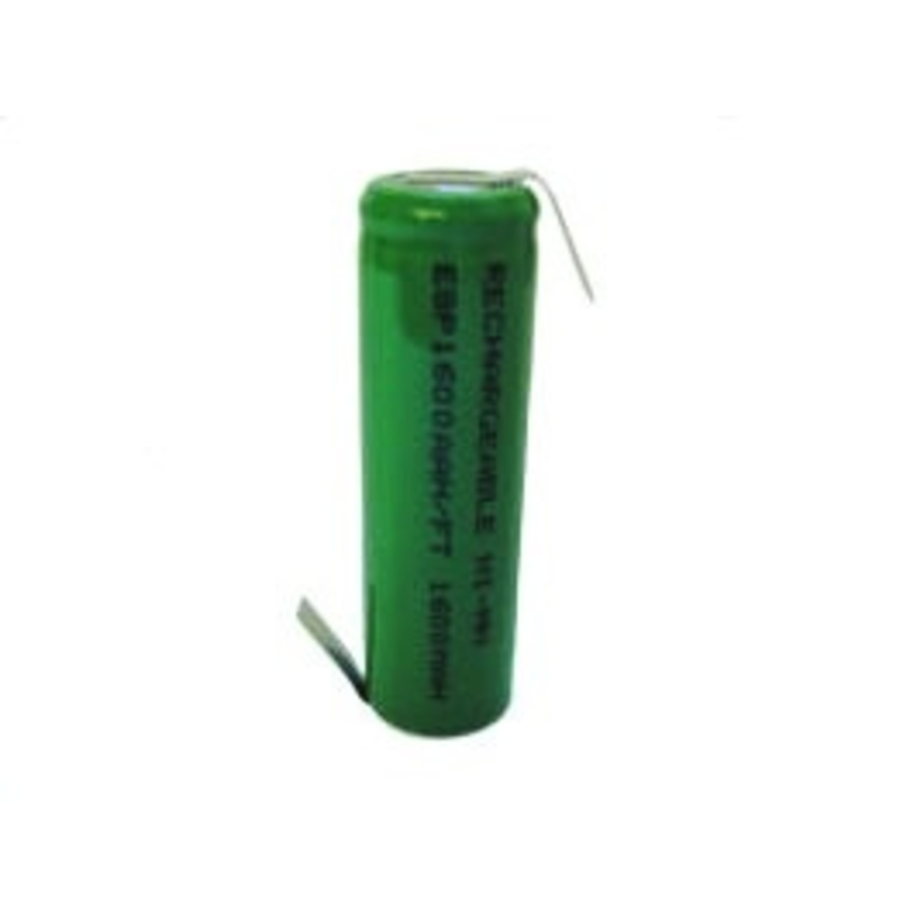 rechargeable nimh aa cell 1600 mah tagged battery ebay. Black Bedroom Furniture Sets. Home Design Ideas