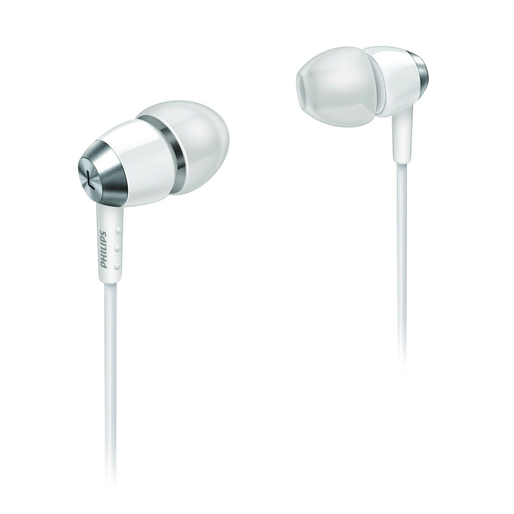 Headphone Rubber Caps Rubber Caps Anti-tangle