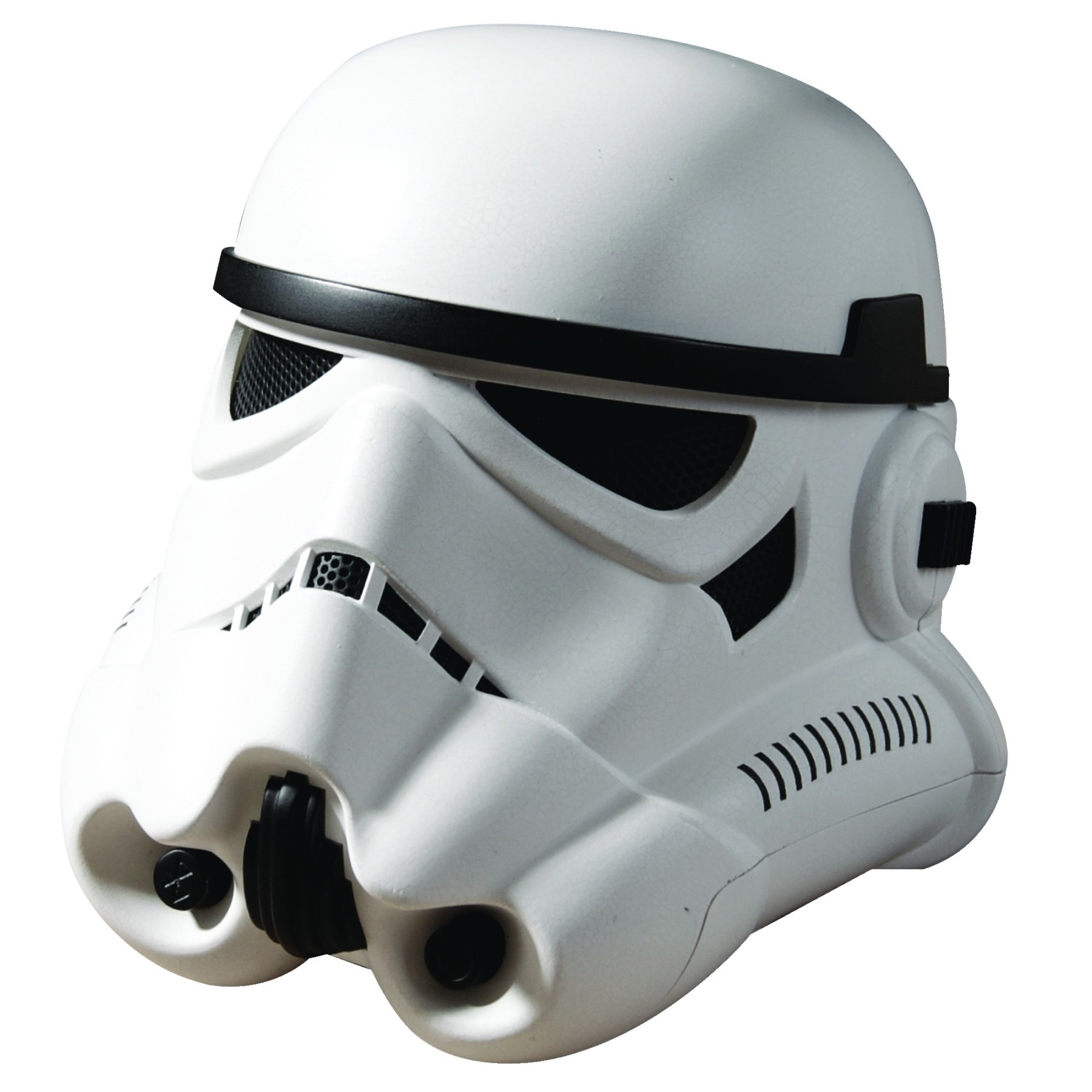Star Wars Stormtrooper Helmet Bluetooth 5W Speaker for ...