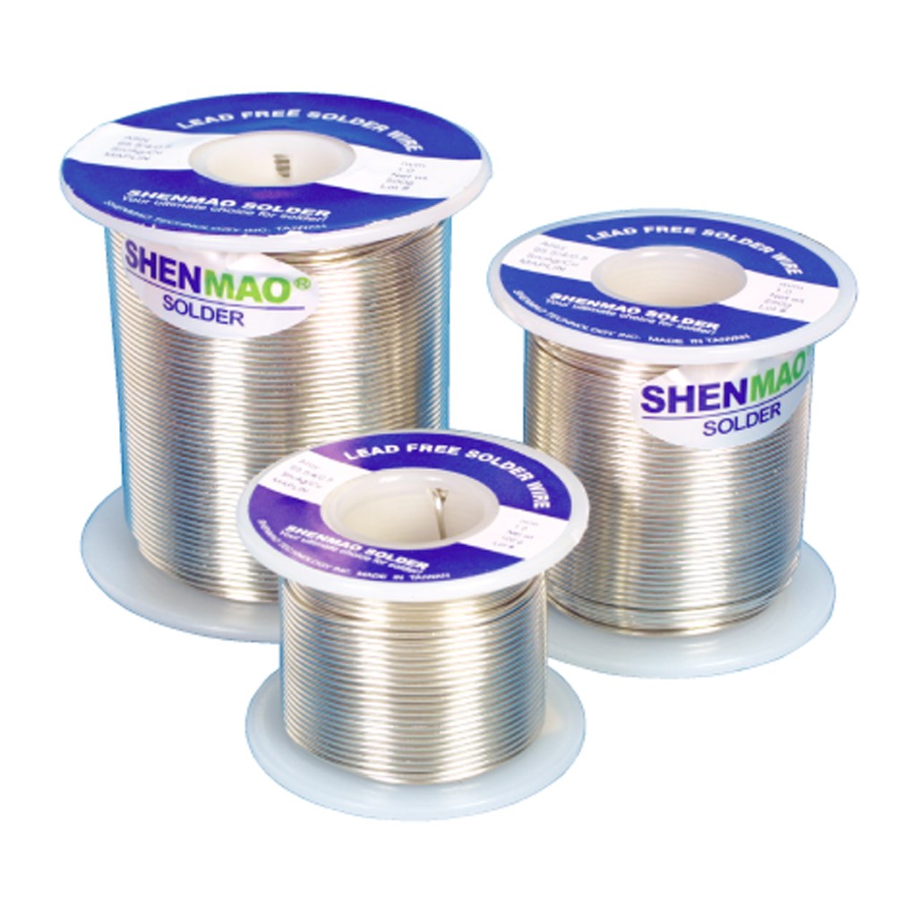 Tin alloy lead free silver solder wire mm tube flux ebay