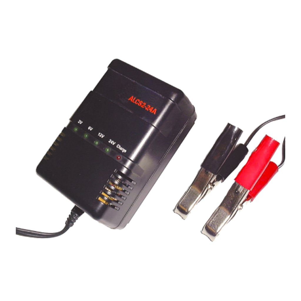 Watch likewise Voltage Sensitive Relay A Smarter Version Of Old Split Charge Relays further Modification of Tripath TA2024  lifier T  Super Budget 7690 moreover 2906 Atx2charger Switch Your Atx Into A Car Battery Charger With Msp430 Updated as well 320980959024. on lead acid battery charging circuit