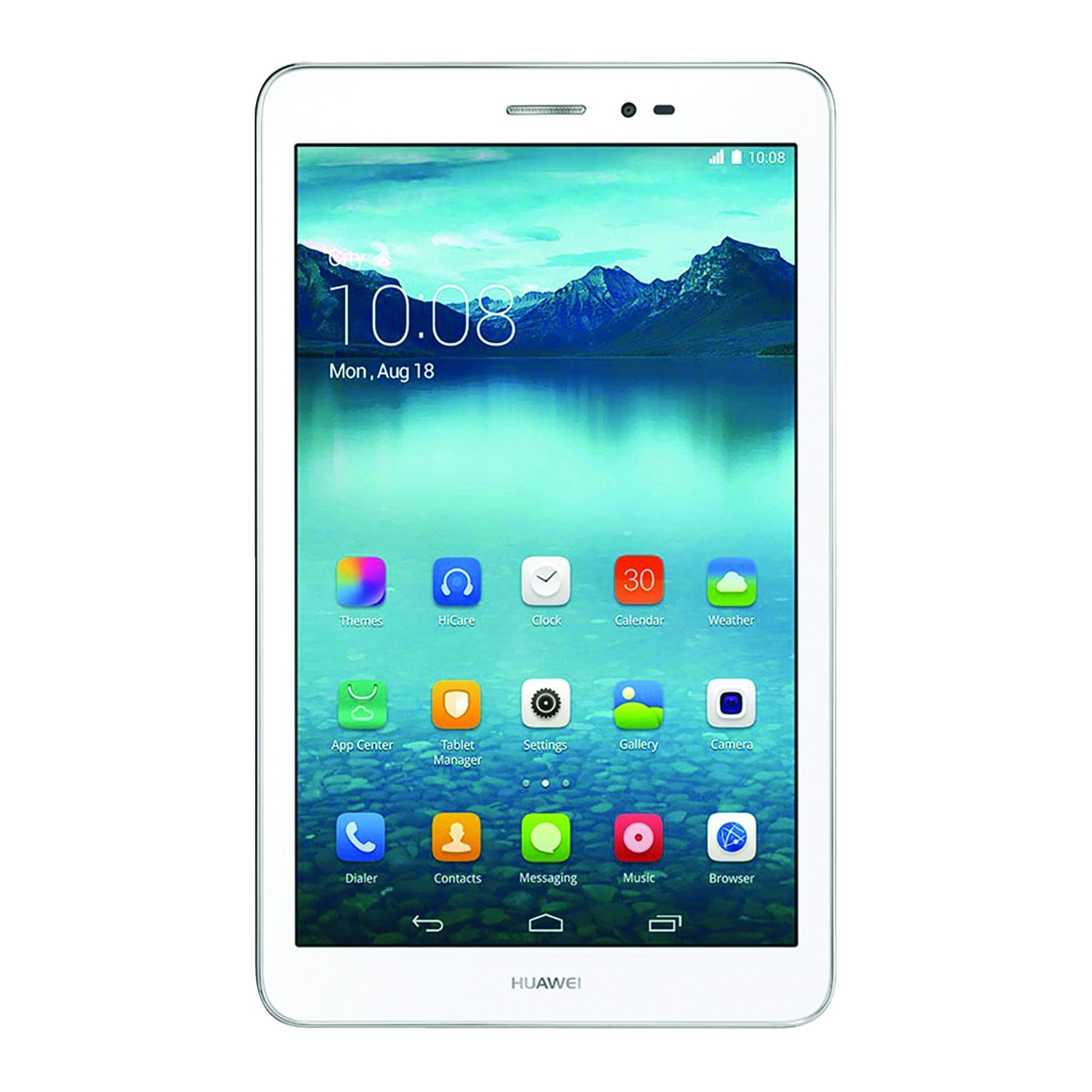 Huawei MediaPad T1 8.0 Pro 8 Inch 16GB 1.2GHz 5GB Android ...