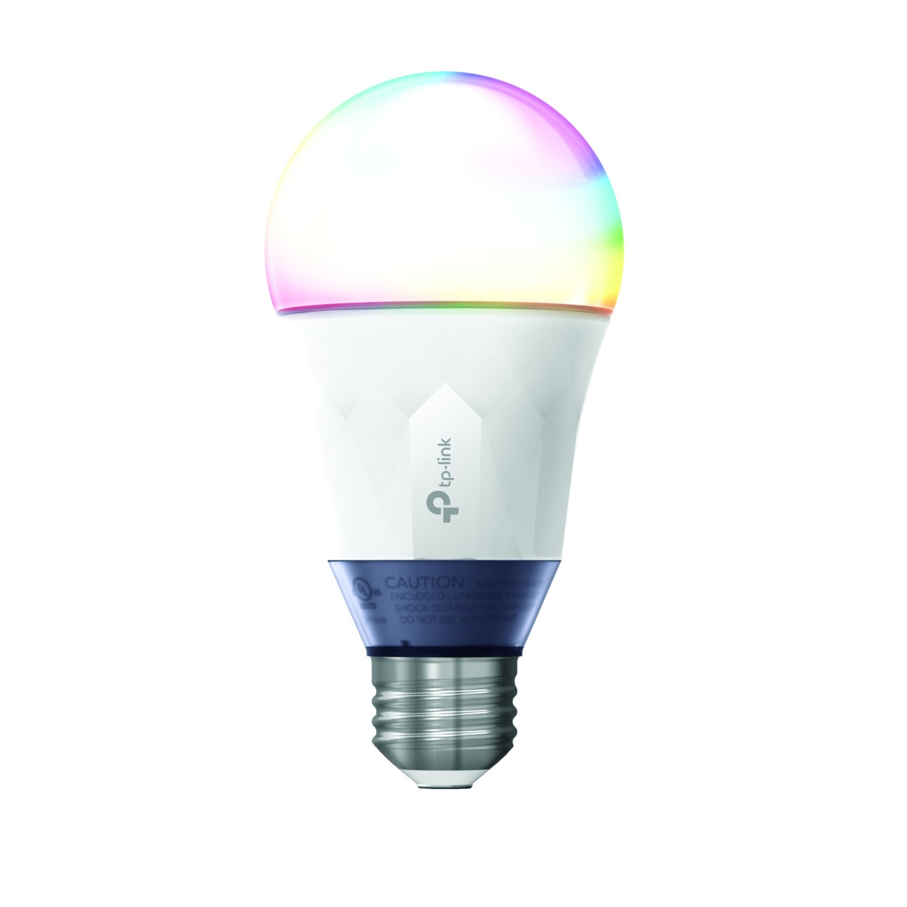Tp Link Lb130 Smart Wifi Wireless Colour Changing Led