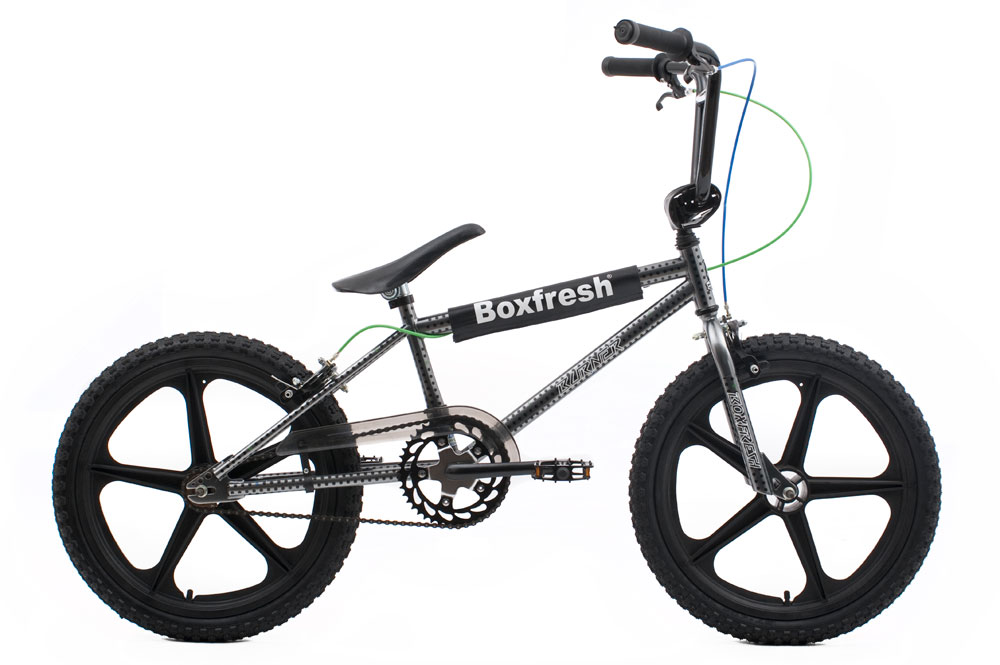 Skyway BMX Bikes http://www.ebay.co.uk/itm/RALEIGH-SKYWAY-BURNER-BMX-BIKE-LIMITED-EDITION-CHROME-/330635057943