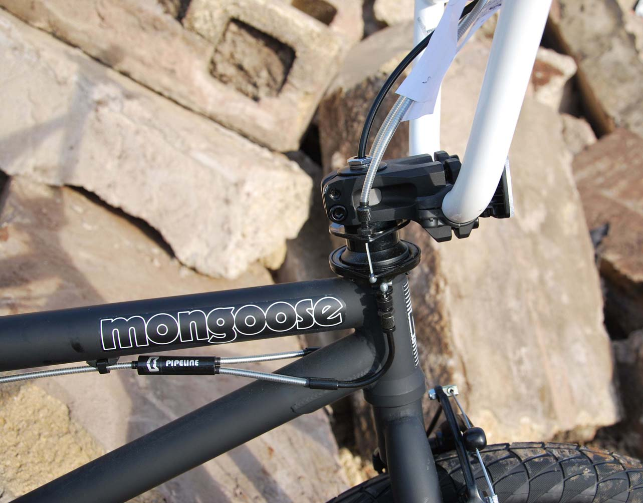 Ulta Return Policy Without Receipt Pdf Mongoose Diagram Matte Black  Bmx Bike Returns  Ebay Invoice Translate Word with Blank Billing Invoice Thumbnail  Thumbnail   Invoice Credit Excel
