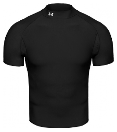 Under Armour Compression Shorts With Pads Under Armour Co...