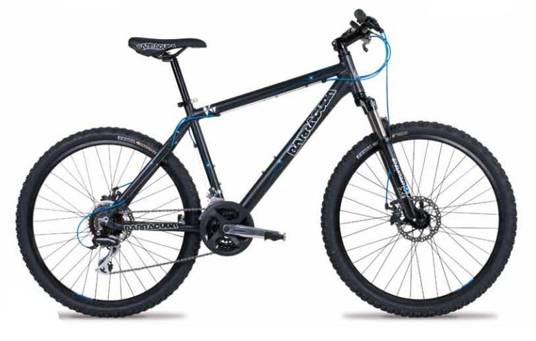BARRACUDA-BIG-EYE-DUAL-DISC-MENS-24-SPD-MOUNTAIN-BIKE