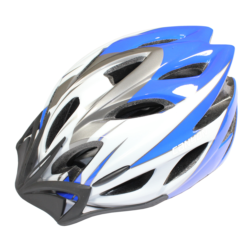 CANYON-VENTURA-MOUNTAIN-BIKE-CYCLE-HELMET