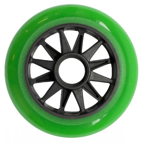 100MM-STUNT-SCOOTER-WHEEL-FITS-JD-BUG-RAZOR-ROCES-MADD-RAZOR-SCOOTERS