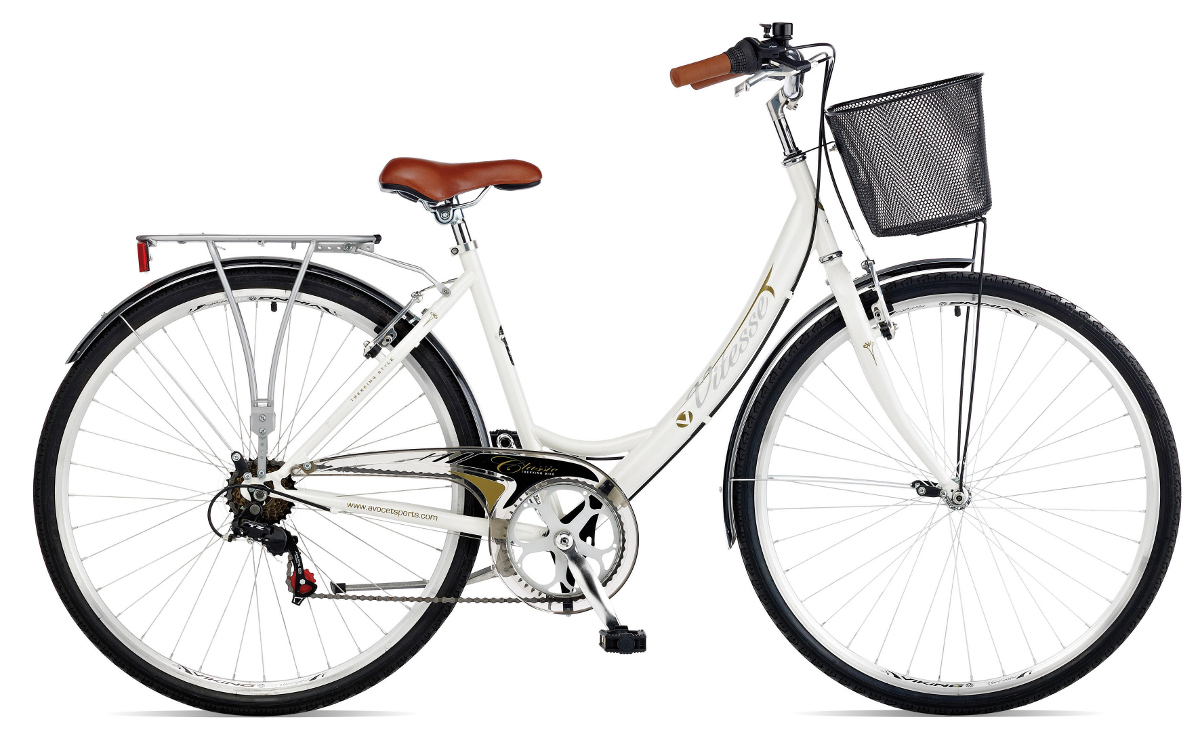 Best Hybrid Bikes For Women hybrid bikes bike