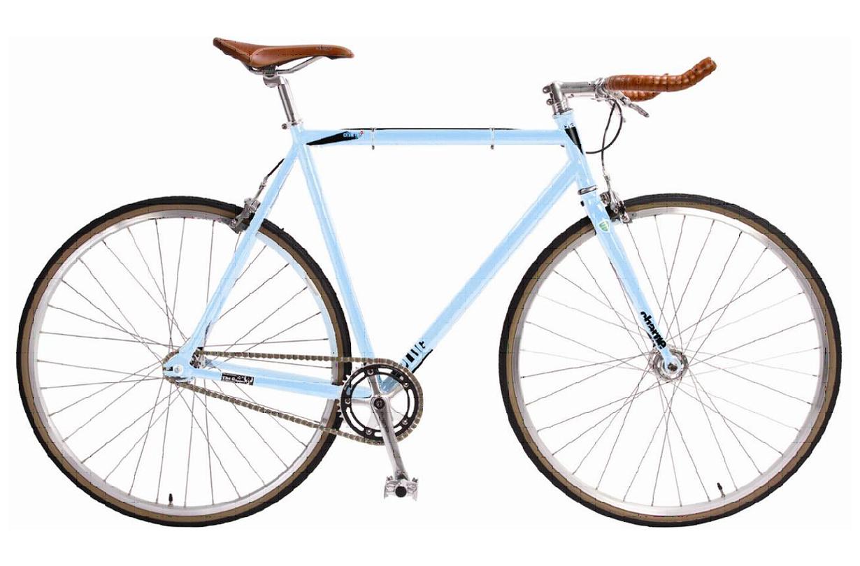 google image roads bike blue roads handlebar tape to. Black Bedroom Furniture Sets. Home Design Ideas