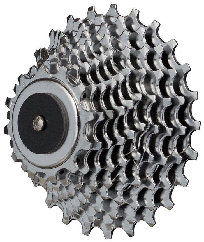 自転車の 自転車部品 通販 海外 : Campagnolo-10-Speed-Cassette