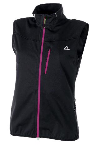 Find great deals on eBay for gilet running. Shop with confidence.