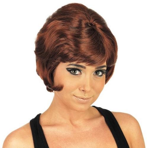 1960 Wigs 57
