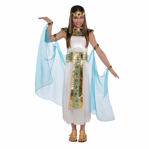 Cleopatra Pictures For Kids