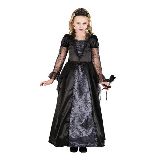 Cheap Girls Promo Dress Halloween Shoes