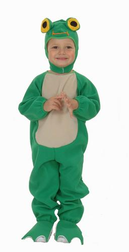 Toddler-Animal-Costumes-Ages-2-3-4-Boys-Girls-Halloween-Book-Week-Fancy-Dress