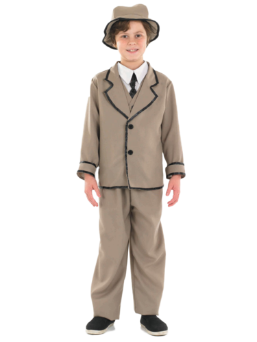 Edwardian-Hat-Boys-Fancy-Dress-Victorian-Book-Day-Week-Kids-Childrens-Costume