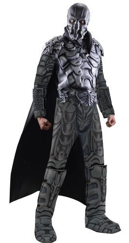 Deluxe-General-Zod-Fancy-Dress-Villian-Mens-Superman-Man-of-Steel-Adult-Costume