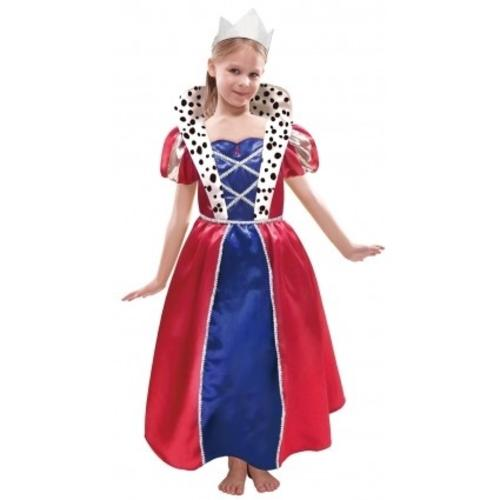Wholesale Halloween Costumes Com