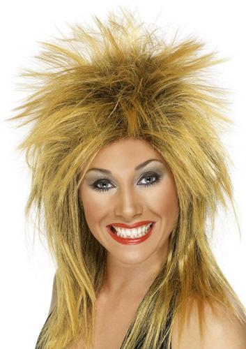 Star Diva Wigs 53