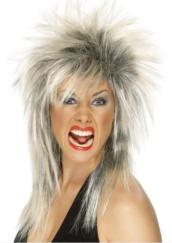 Star Diva Wigs 21
