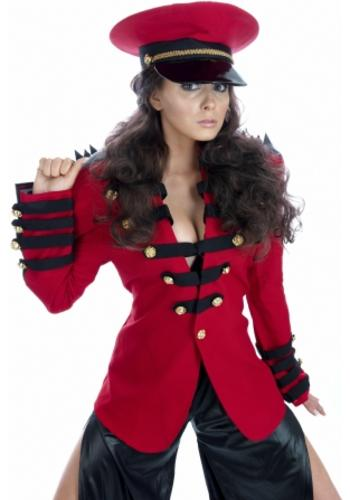 Cheryl-Cole-Pop-Star-Soldier-Ladies-Fancy-Dress-Costume
