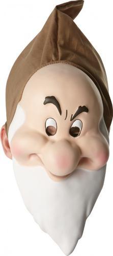 Disney Sept Nains Masques Adultes Déguisement Blanche Neige Homme Accessoires Costume