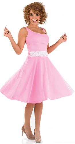 80 s b b danseuse perruque femmes d guisement dirty dancing femme adulte costume 8 22 ebay. Black Bedroom Furniture Sets. Home Design Ideas