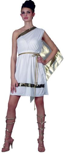 Roman-Ladies-Fancy-Dress-Anicent-Grecian-Goddess-Womens-Adult-Toga-Costume-New