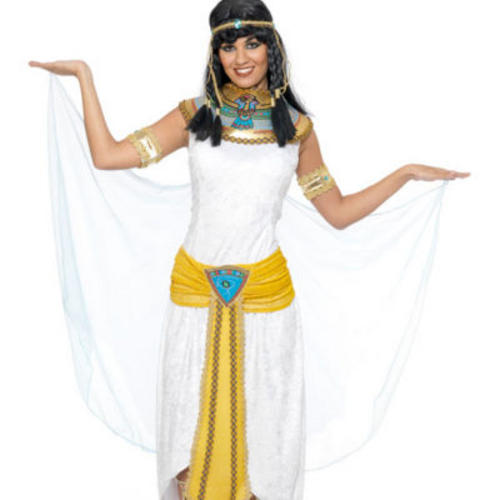Cleopatra-Egyptian-Ladies-Fancy-Dress-Adult-Costume