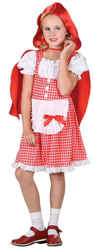 Storybook Character S Fancy Dress Nursery Rhyme Book