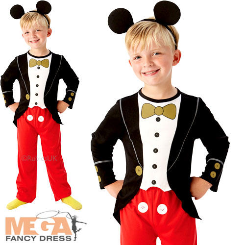 Find great deals on eBay for kids tuxedo costume. Shop with confidence.